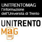 UniTrentoMag