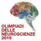 Olimpiadi delle Neuroscienze 2019