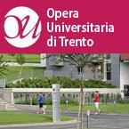 Opera Universitaria di Trento